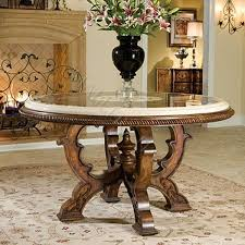 carved wood end table 10 best ideas for the house images on pinterest table furniture