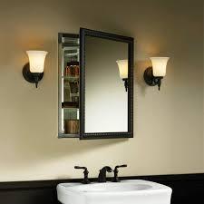 Cabinet Screws Lowes Bathroom Medicine Cabinet Wonderful Corner Lowes Mirror The Most