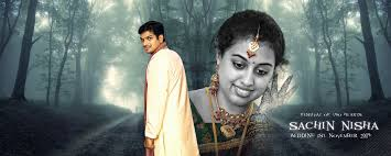 wedding album design service chennai wedding album designing service for all the nations