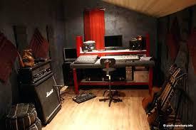 transformer un garage en bureau transformer un garage en bureau transformer un garage en studio de