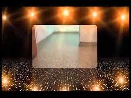 beautiful epoxy flooring products hi tech flooring