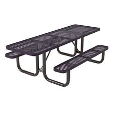 Commercial Picnic Tables by Products Tagged With U0027rectangular Commercial Picnic Table U0027