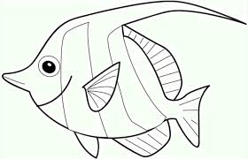 puffer fish coloring pages corpedo com