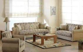 Biege Sofa Beige Sofa Living Room Design Home Ideas Pictures Homecolors