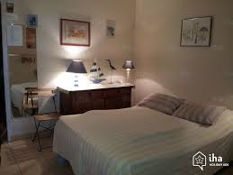 chambre d h e trouville location appartement à trouville sur mer iha 16769