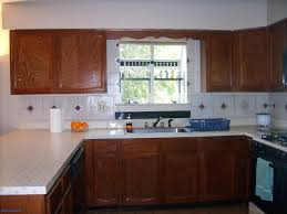 used kitchen cabinets in maryland used kitchen cabinets elegant used kitchen cabinets maryland kitchen