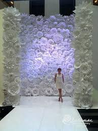 wedding backdrop rentals church wedding decorations rentals beautiful flower decoration in