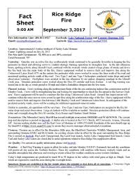 Wild Fire Update Montana montana wildfire roundup for september 3 2017 new evacuation
