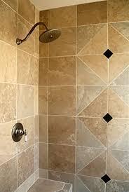 bathroom shower stall ideas bathroom shower ideas tile bathroom shower stalls ideas home
