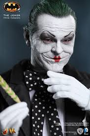 toys dx14 mime version joker didn u0027t see this coming