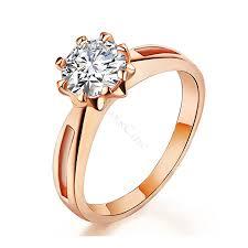 cheap wedding rings diamond unique wedding rings sets markchic