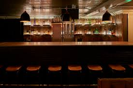 the big cocktail takeover london cocktail week u0027s coolest pop ups