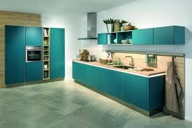 cuisine couleur bleu gris cuisine couleur bleu gris great cuisine couleur bleu gris carrelage