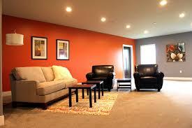 reimagined basements u2014 degnan design build remodel