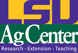 lsu agcenter louisiana state university research lsu digital