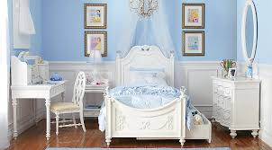 girls bed room sets genwitch