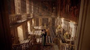 pride and prejudice pemberley towhidi s death comes to pemberley 3 a story of recognition