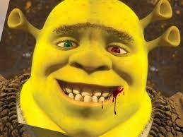 Shrek Meme - create meme shrek meme pictures meme arsenal com