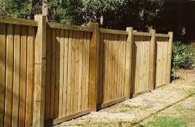 fence design backyard u2014 unique hardscape design the various