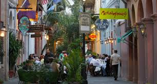 Louisiana Travel Trends images New orleans food trends food festivals and culinary tours jpeg