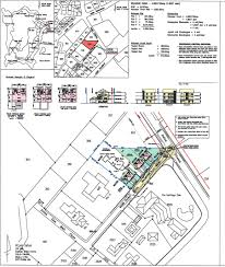 M2 To Sq Ft New Homes For Sale Bellevue Medina Real Estate Clyde Hill Property