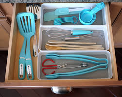how to organise kitchen utensils drawer rearranging kitchen drawers to improve flow
