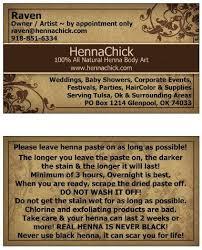 92 best henna by raven u0026 the hennachicks hennachick com images