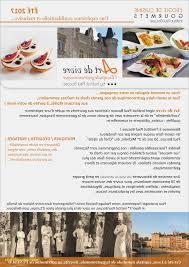 cours de cuisine boulogne billancourt cours de cuisine rouen affordable cuisine rouen decoration