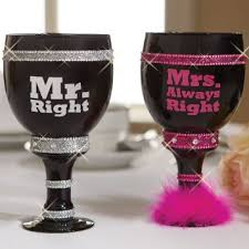 wedding goblets cheap pewter wedding goblets find pewter wedding goblets deals on