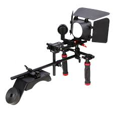 amazon black friday dslr 98 best consumo images on pinterest dslr cameras rigs and tripod