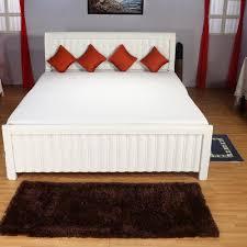 bedroom home decor home decor website small kitchen design