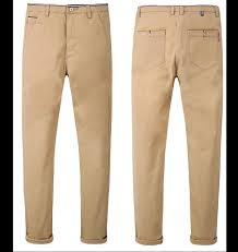 slim fit dress pants plus size formal pants men skinny formal suit