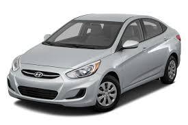 hyundai accent gl vs gls compare cars nissan 2017 1 5l s vs hyundai accent 2017 1 6