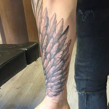 tattoos design ideas 32 best attractive forearm tattoos design