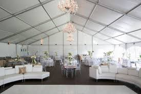 heated tent rental peerless events and tents party and tent rentals