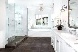 classic bathroom tile ideas bathroom tile ideas traditional ghanko