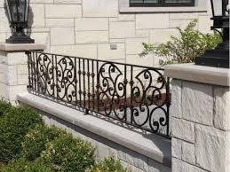chicago iron works chicago wrought iron chicago ornamental