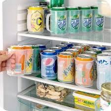 boites de rangement cuisine vente en gros smart design réfrigérateur boîte de rangement cuisine