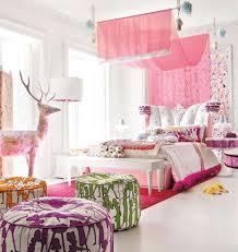 Home N Decor Interior Design Minimalist Home Idolza