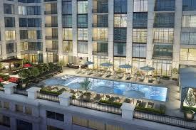 500 more buckhead apartments enter permitting phase curbed atlanta