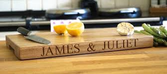 Unique Wedding Present Personalised Wooden Wedding Gifts Makemesomethingspecial