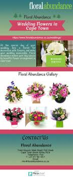 wedding flowers cape town wedding flowers in cape town floral abundance trouble