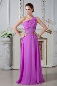 ankle length cheap bridesmaid dresses agnesgown com