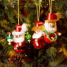 23 best steinbach ornaments images on
