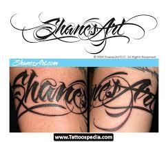 successful generator tattoos generators and
