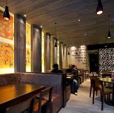nandos restaurant manchester e architect