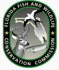 Washington State Conservation Commission Regional by Rules Clarified For Florida Snapper And Tilefish Take Theodore