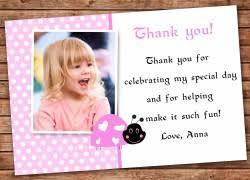 pun birthday cards alanarasbach com