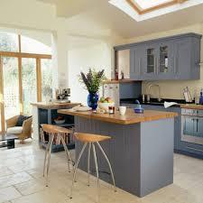 furnitures small kitchen attractive inspiring kitchen designs