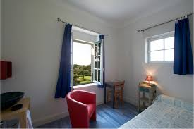 chambres d hotes anglet hôtel arguia à anglet 64 hébergements